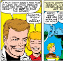 Connors Formula from Amazing Spider-Man Vol 1 6.jpg