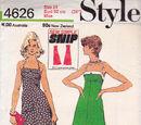 Style 4626
