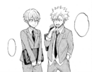 The twins in Junior high.png