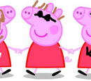 The Pig Bang 2 - Befriending Magipigs