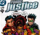 Young Justice (49)