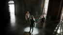 Constantine, Oliver y Laurel en el otro lado (Haunted).png