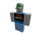 CODAWEnlightenmentRoblox