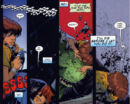 William Connors (Earth-616) from Amazing Spider-Man Vol 1 631.jpg