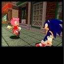 Sonic Adventure Credits (Sonic 15).png