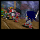 Sonic Adventure Credits (Sonic 23).png
