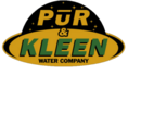 Pur'n'Kleen Water Company