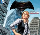 Batman v Superman: Dawn of Justice – Lois Lane
