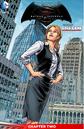Batman v Superman Dawn of Justice – Lois Lane cover.png