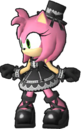 Gothic Amy (Sonic Runners).png