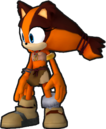 Sticks (Sonic Runners).png