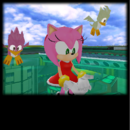 Sonic Adventure Credits (Amy 21).png