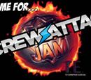 Craig vs Ben - Time for ScrewAttack Jam!