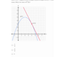 Chain rule on two functions