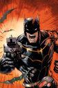 Detective Comics Vol 2 49 Textless.jpg