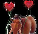 Romance Mammoth