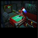 Sonic Adventure Credits (Gamma 01).png