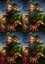 Guan Yu 2 (ROTK13).png