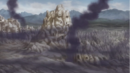 Hell's Valley.png