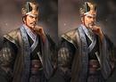 Sima Yi 2 (ROTK13).png