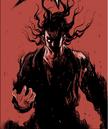 Gha Woobok, the Wraith Hand.png