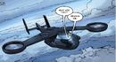 S.H.I.E.L.D. Jet from S.H.I.E.L.D. Vol 3 1 001.png