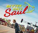 Segunda temporada (Better Call Saul)