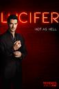S1 promo Lucifer keyart.png