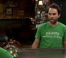 Charlie Catches a Leprechaun