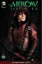 Arrow Season 2.5 chapter 5 digital cover.png