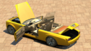 SuperDropDiamondTopdown-TBoGT-open.png