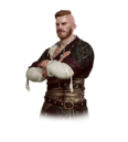 Tw3 journal olgierd.png