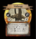 TWAG monster card Nidhogg.png