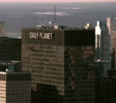 Daily Planet
