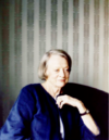 Maggie Smith 9.png