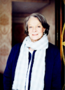 Maggie Smith 10.png
