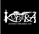 Audio drama CD