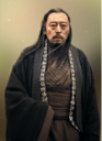 Sima Yi Drama Collaboration (ROTK13 DLC).png