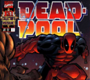 Deadpool (cómics)
