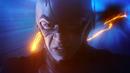 Flash corriendo por la Fuerza de la Velocidad.png