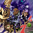 SBR C19 P10 Tomb of the Boom 3.png