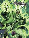 Hal Jordan Prime Earth 0002.jpg