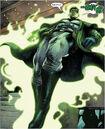 Hal Jordan Prime Earth 0003.jpg