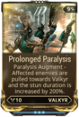 ProlongedParalysis2.png