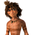 Guy (The Croods)
