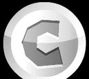Пользовательские монеты