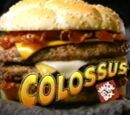 Colossus Burger