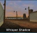 Whisper Shadow