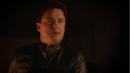 Malcolm Merlyn (Sins of the Father).png