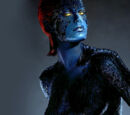 Shsdss5043/Mystique (X-Men)